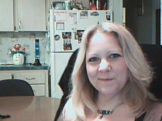 Stephanie Haile aka Wavecritter