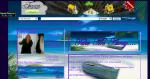myspacesurf