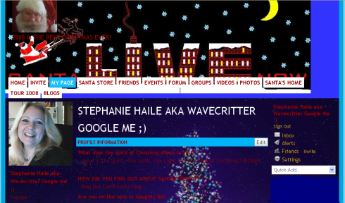 santa-live-now-ning-wavecritter